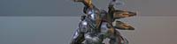 Dominance War第四季视频