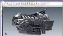 三维 CAD 转化软件TransMagic Expert-缩略图