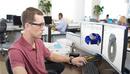 3DCAD直接建模软件系统CoCreate-缩略图