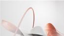 Autodesk Shape Modeling Plug-in for Rhino 5 2014 x64-缩略图