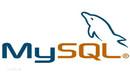 MYSQL基础(网站开发基础视频教程系列后端3)-缩略图