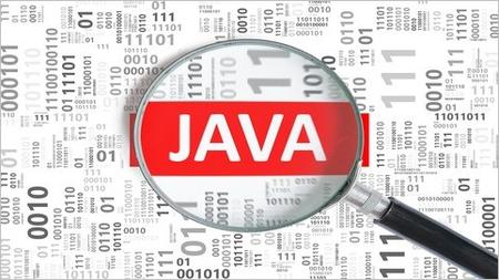 Complete Java Masterclass [April 2017]