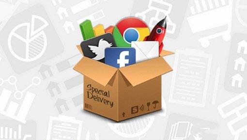 完整的数字营销课程2017 - 12课程1-The Complete Digital Marketing Course 2017 -...
