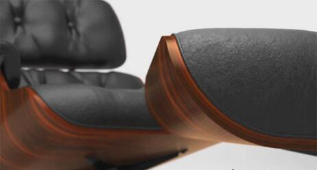 Digital Tutors - Complex Surface Modeling in Rhino,在犀牛里建模复杂曲面