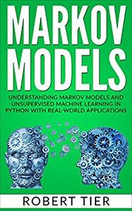 Unsupervised Machine Learning in Python: How to Find Distinct Patterns in You...