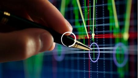 Professional Trading With Institutional Supply Demand