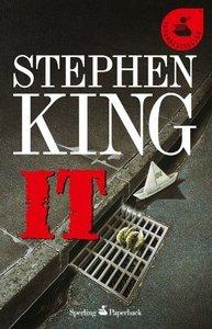 Stephen King-IT