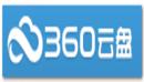 Autodesk AutoCAD Mechanical-缩略图