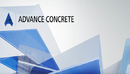 Autodesk Advance Concrete-缩略图
