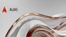 Autodesk Alias Design-缩略图