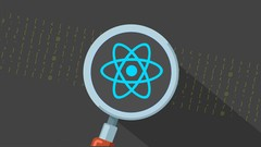 React 16 - The Complete Guide (incl. React Router 4 Redux)