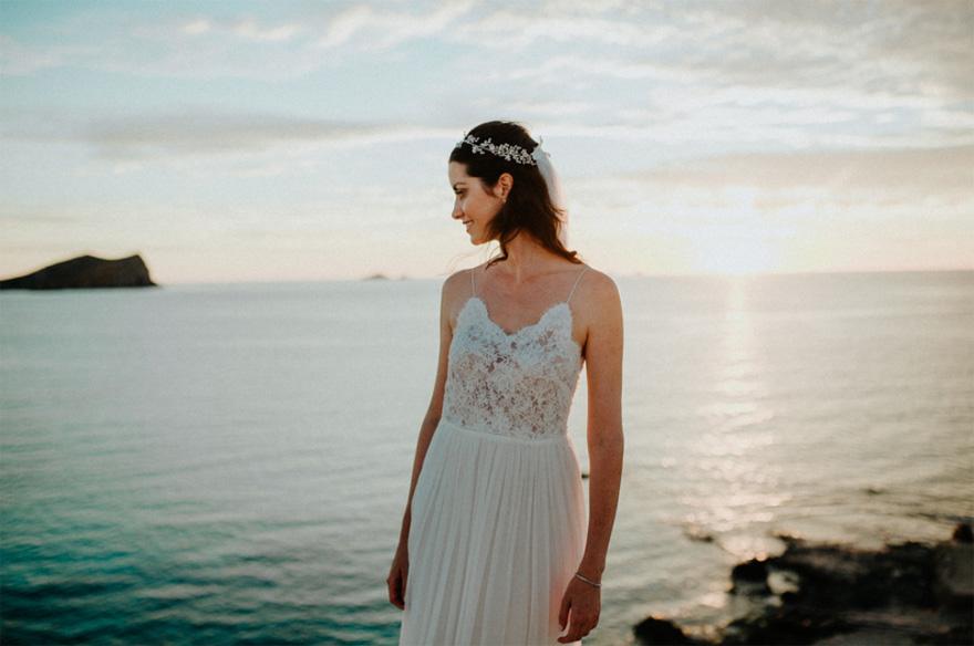 Sascha Kraemer Lightroom 婚礼摄影照片预设