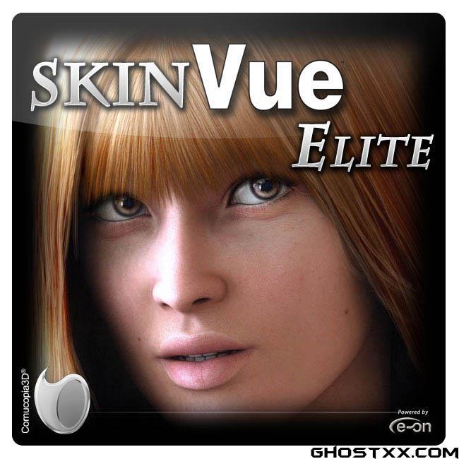 SkinVue Elite