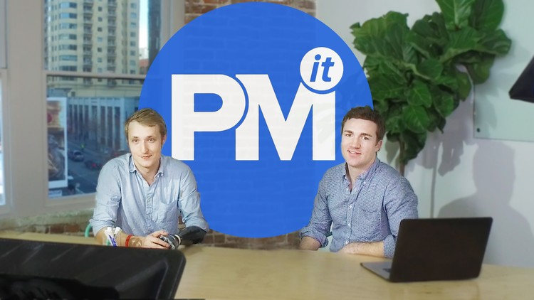 Become a Product Manager   Learn the Skills Get the Job