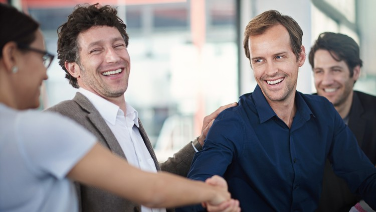 Management Skills: Essentials for The New Manager