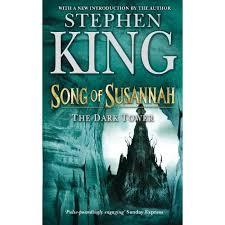 King Stephen The Dark Tower 6