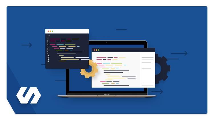 Dart and Flutter The Complete Developer's Guide