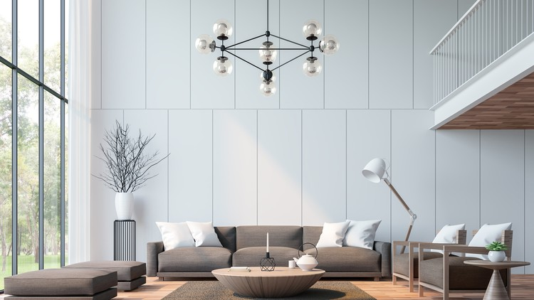 How to Use Minimalist Interior Design to Live your Best Life