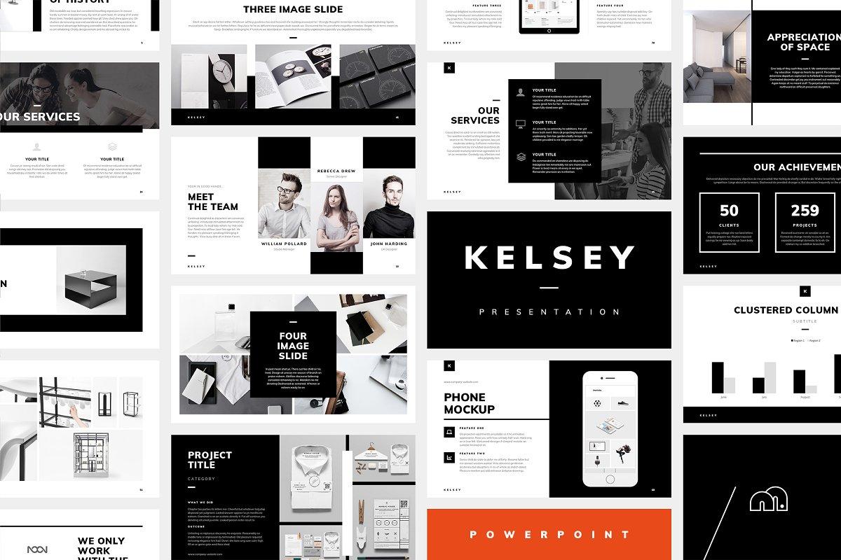 Keynote – Kelsey 1573060