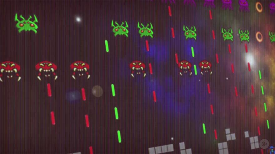 Pluralsight - 在GameMaker Studio制作你的第一款游戏教程