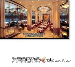 建筑摄影与室内家居照明摄影教程(中文字幕)