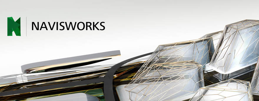 Autodesk Navisworks Products
