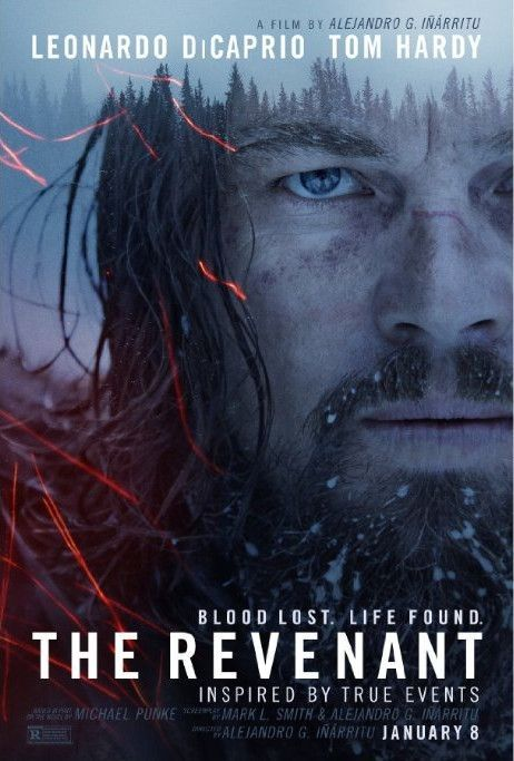 The.Revenant.2015.1080p.WEB-DL.AAC2.0.H264-RARBG 荒野猎人