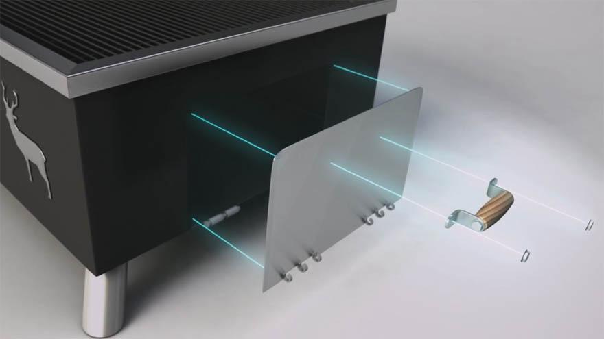 Digital Tutors - 利用Inventor制作演示文稿和陈述板
