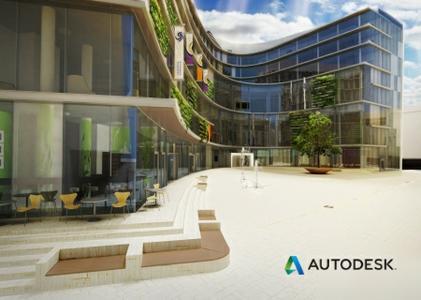 Autodesk Robot Structural AnalysiAutodesk Robot Structural Analysis Pro 2017s...