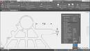 7部Lynda系列的AutoCAD教程-缩略图
