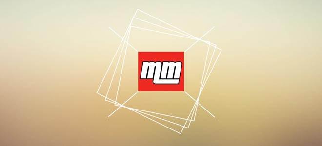 85套after effects 项目源文件 - Motionmile 超级包