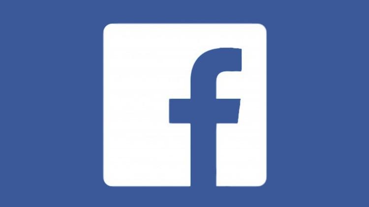 Complete Facebook Ads & Marketing Course 2017