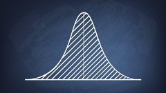 Statistics for Business Analytics and Data Science A-Z