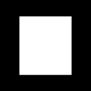 影视后期-Icon