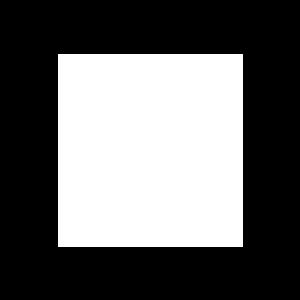机械工业-Icon